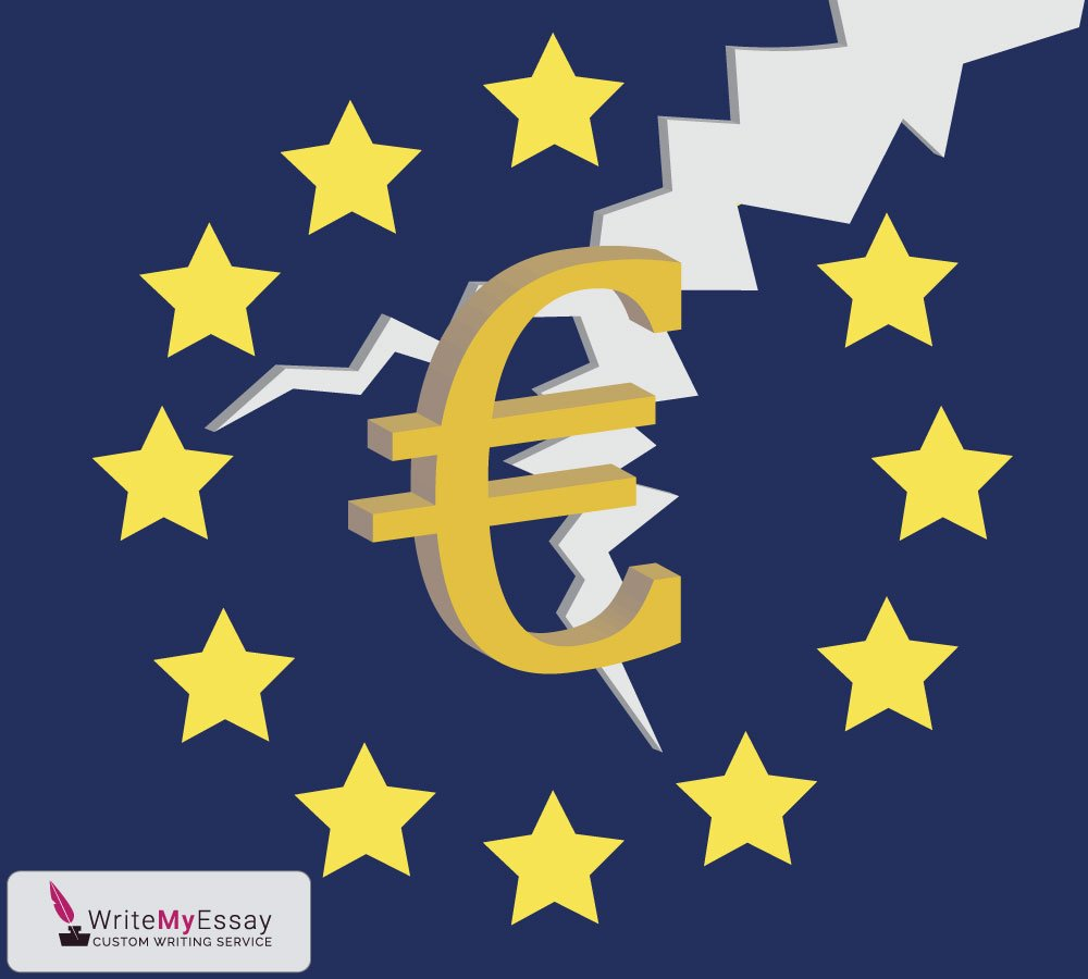 How effectively has the European Union managed the economic crisis? essay sample
