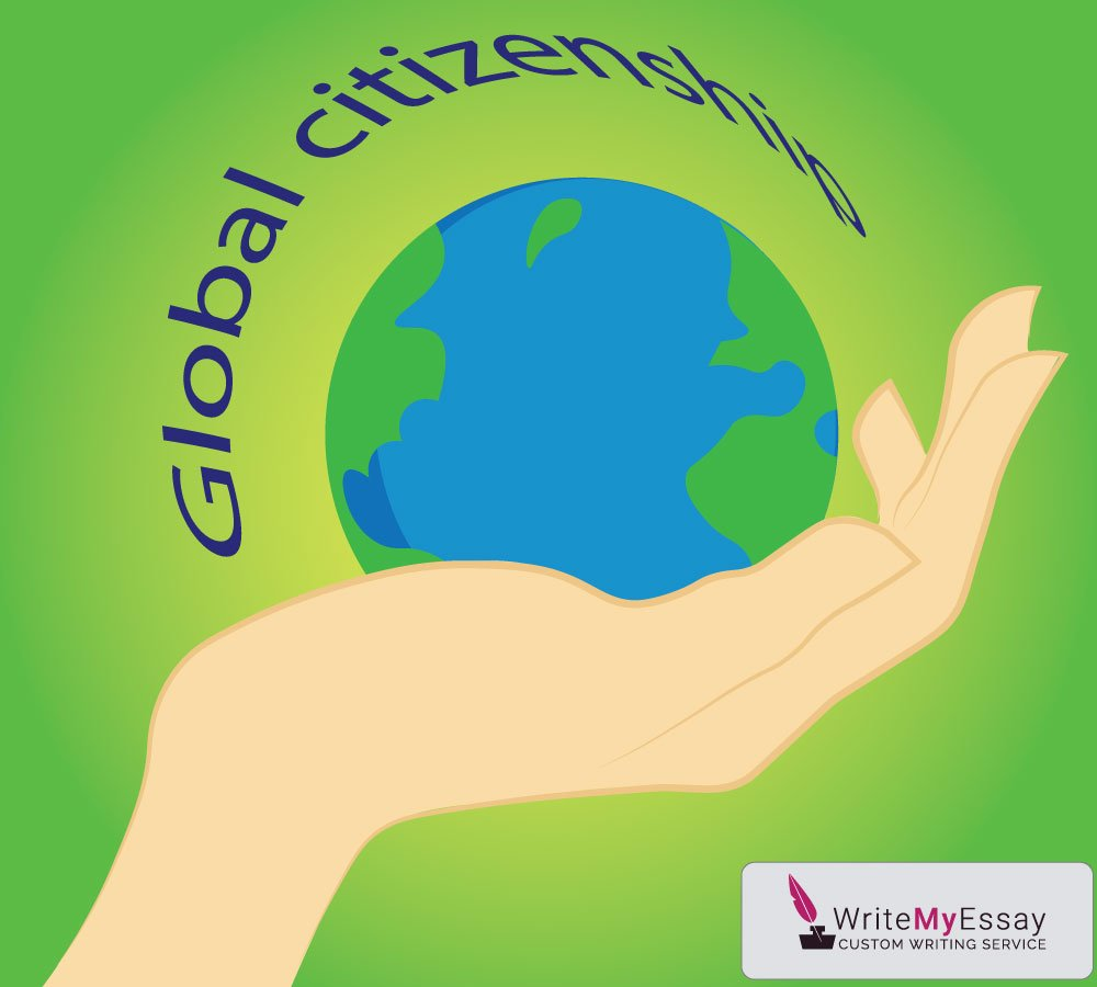 Global citizenship: pros and cons essay sample