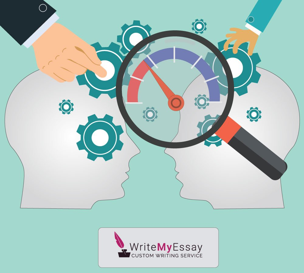 Managing creativity and innovation in the 21st century essay sample