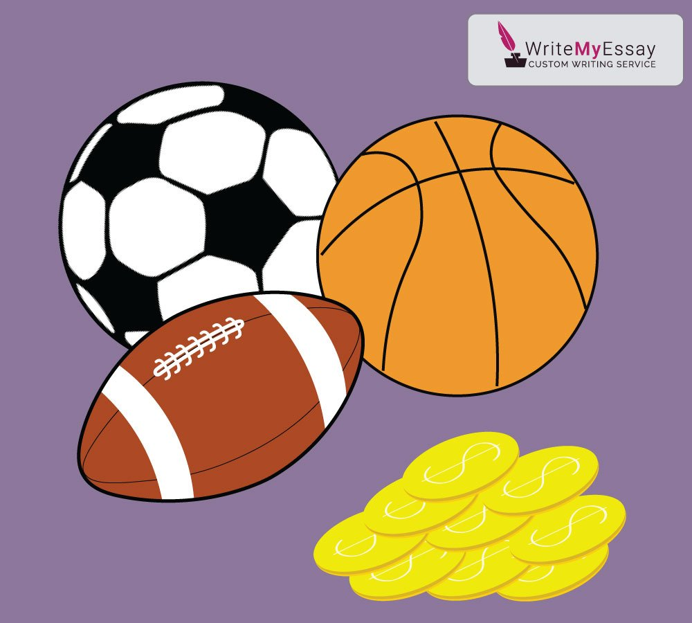 Sports betting and its negative impact on the society essay sample