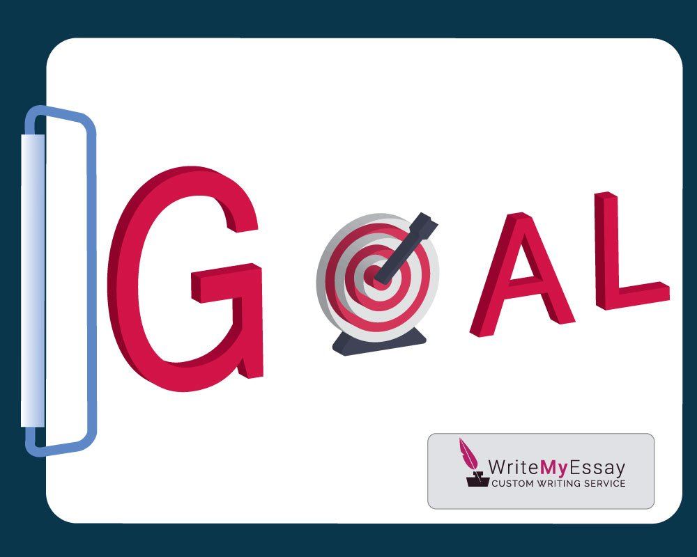 What are the benefits of personal goal setting? essay sample