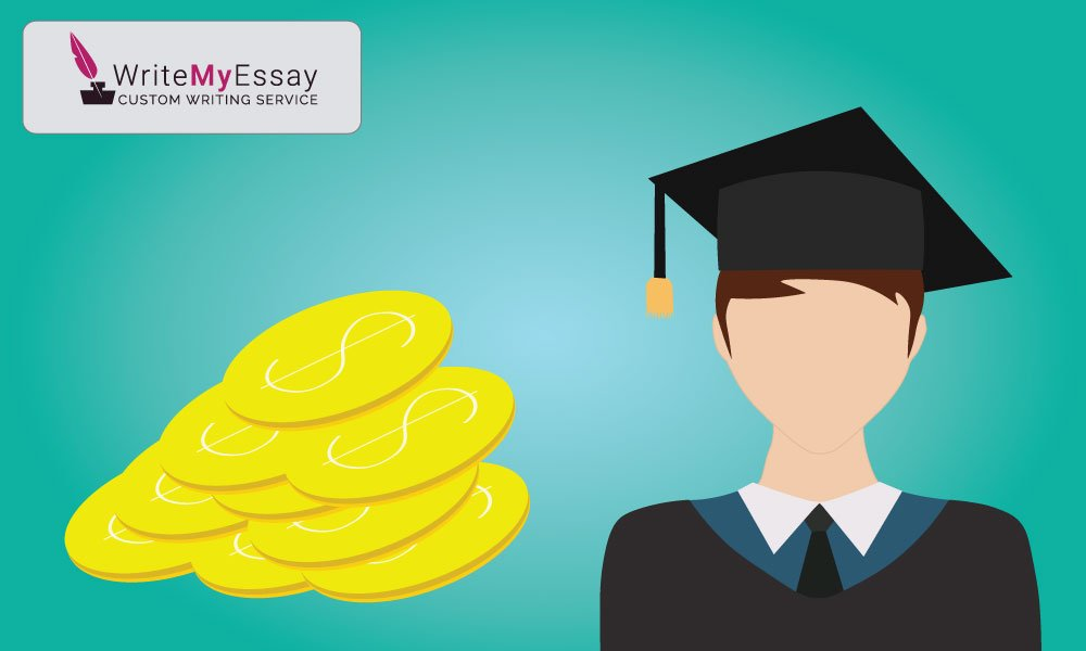 Is it worth it to go into a huge debt to achieve higher education in the USA? essay sample