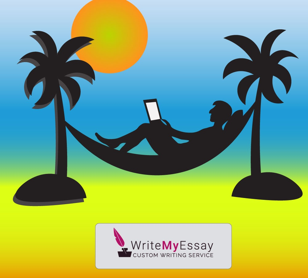 Why do we have so many digital nomads nowadays? essay sample