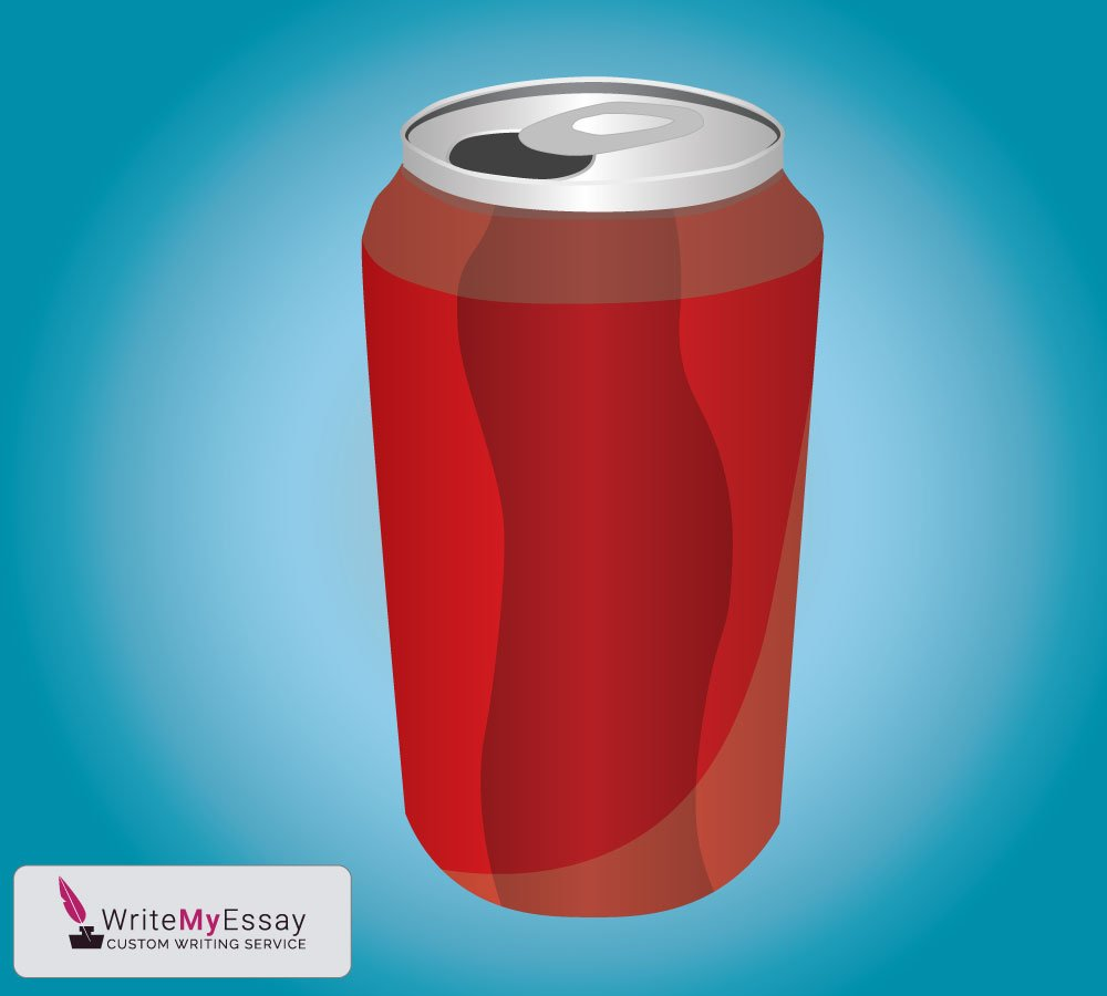 Is there some danger in drinking soft drinks? essay sample