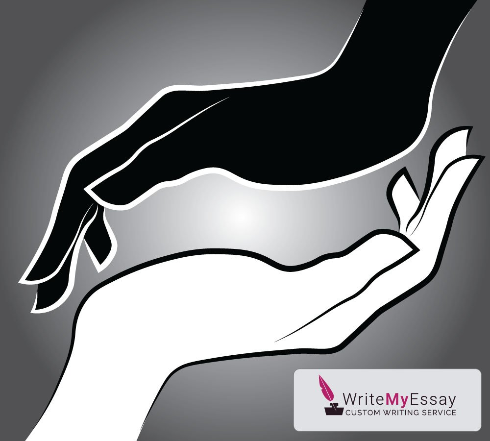 How can the world unite to fight racism? essay sample