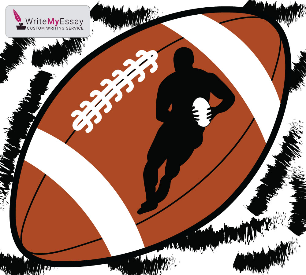 How can sports injuries be prevented in rugby? essay sample