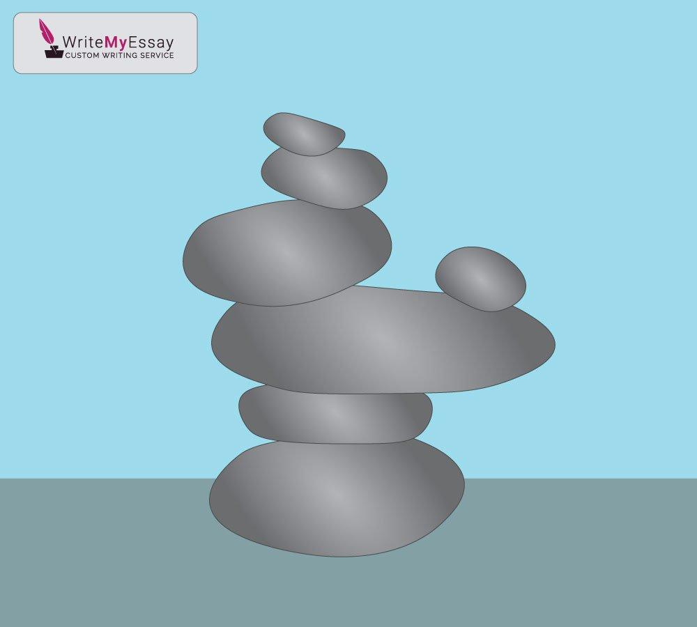 Understanding and managing misbehavior in organizations essay sample