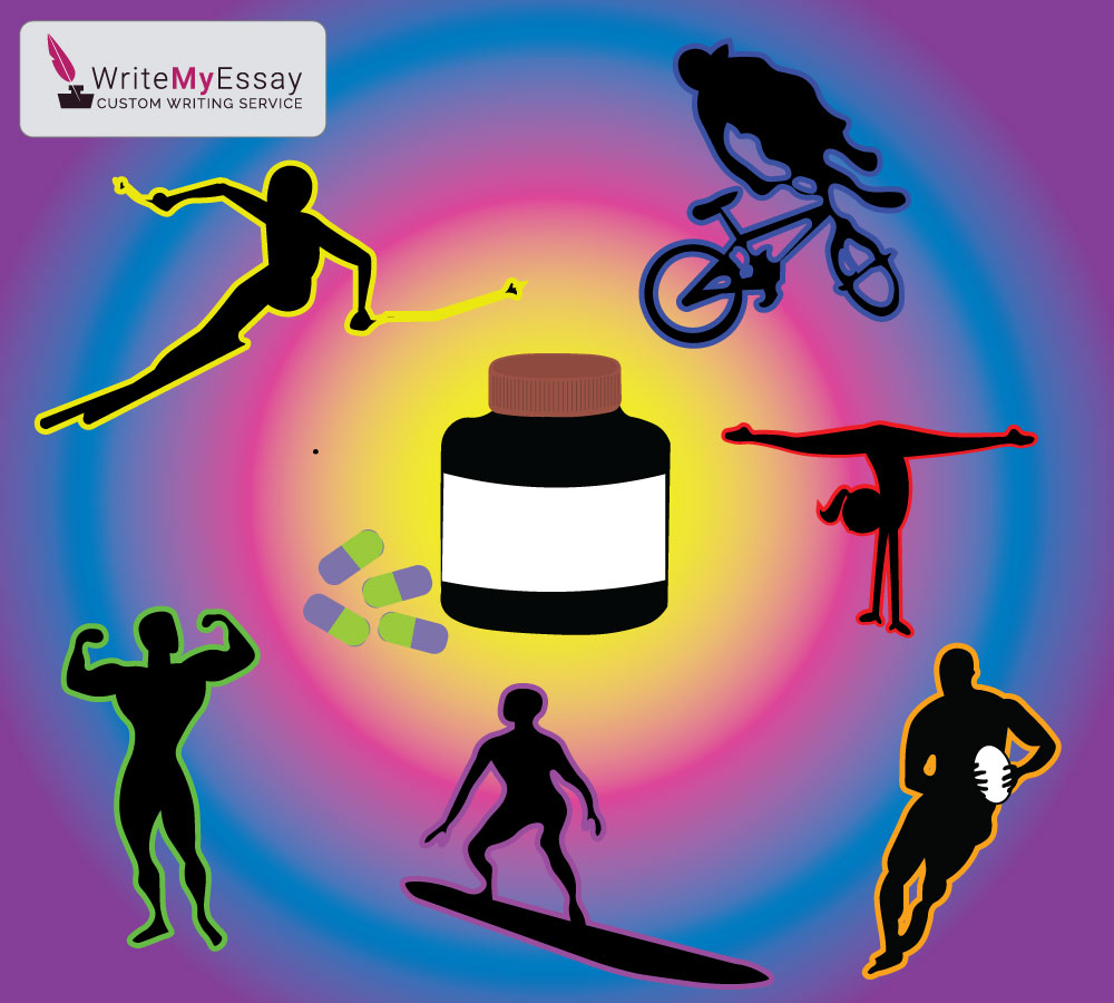What challenges do sport nutritionists face with the athletes? essay sample
