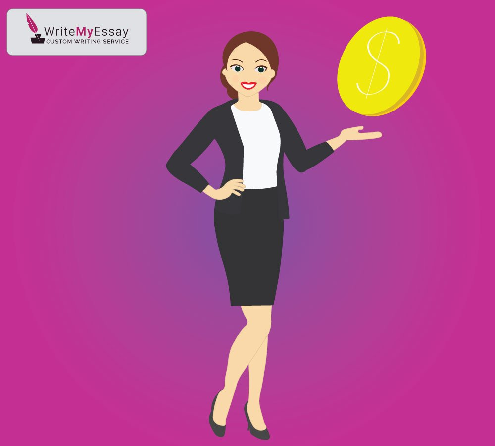 Factors influencing women managers' success essay sample
