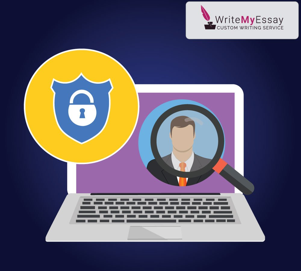 Privacy is not the most important right; security is essay sample