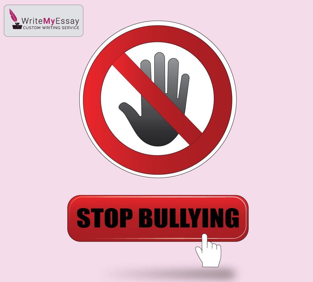 Schools need more anti-bullying programs essay sample