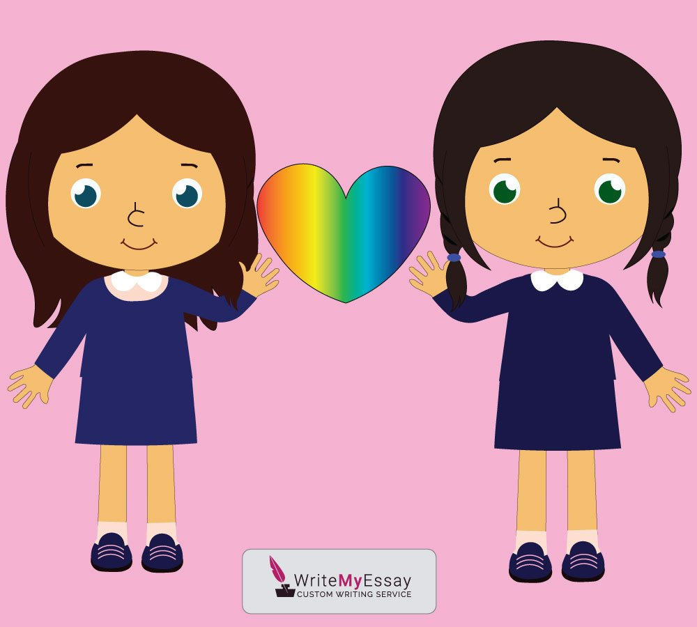 Should children be educated about homosexuality in school?