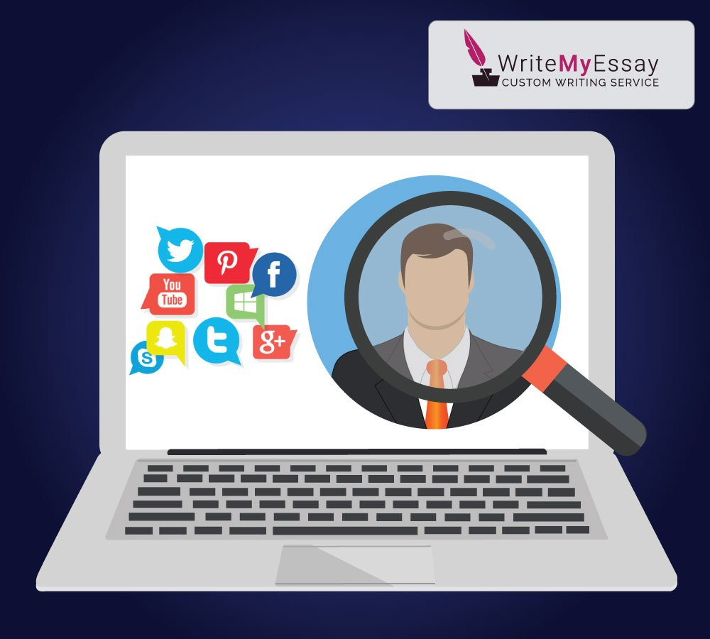 Using social media platforms is critical for successful PR essay sample