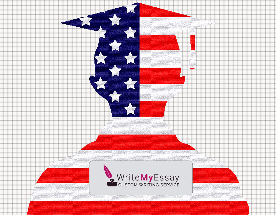 United States fund college education essay sample