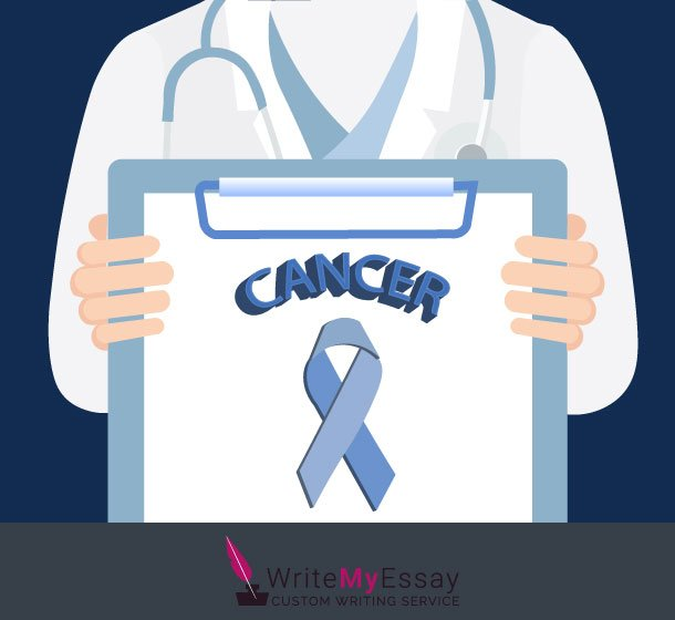 Light used to treat cancer essay sample